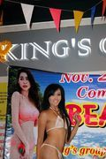 Kings Corner 2 Bar